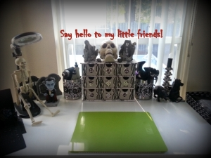 FSFlittlefriends