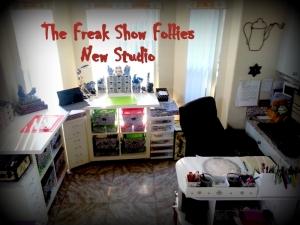 FSFstudio